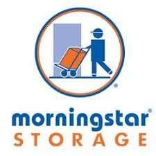 MorningstarSelfStorageLogo