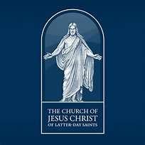 Logo - The Jesus Christ of Latter Day Saints